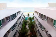 ABIH-RN prevê 81% de ocupação hoteleira no feriado de Semana Santa
