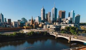 Melbourne, na Austrália, é eleita a melhor cidade do mundo