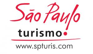 João Dória envia projeto de privatização da SPTuris para a Câmara de SP