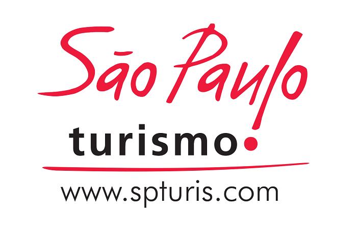 Atualmente, a SPTuris tem cerca de 450 funcionários e receita anual de R$ 250 milhões