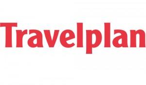 Travelplan busca executivos para atuar em São Paulo