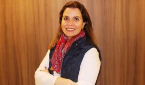 Ramada Aeroporto de Viracopos anuncia nova gerente geral