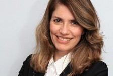 Hotels Quality contrata Regina Vianna como Business Manager