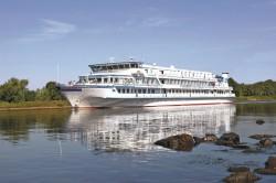 Companhias de cruzeiros do grupo Scenic são premiadas pela Cruise Critic