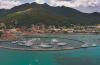 Copa Airlines volta a operar em St. Maarten no dia 2 de junho