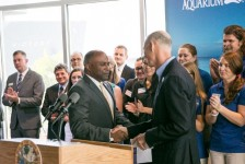 Flórida recebe recorde histórico de turistas em 2017
