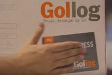 Gollog abre nova loja em SP com foco no mercado corporativo