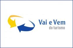VAI E VEM: Valdir assume Turismo de SC e Experimento anuncia troca na diretoria