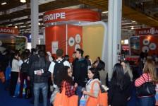 MTur confirma presença na Abav Expo