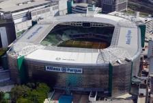 SPTuris calcula movimentação turística durante 1ª edição do São Paulo Trip