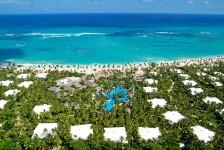 Meliá concede desconto de até 38% para férias em resorts no Caribe; confira
