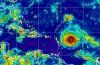 Furacão Irma afeta operações da MSC no Caribe; veja nota de esclarecimento
