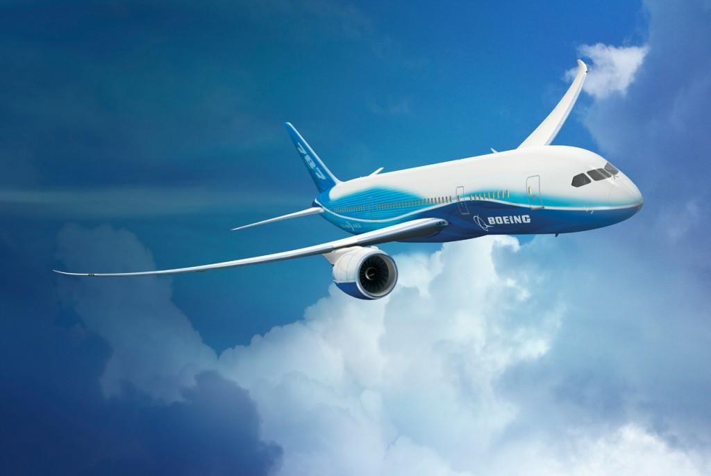 3709_large_3285_large_Boeing-787-Dreamliner-