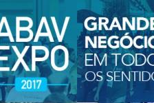 Abav Expo: conheça os palestrantes confirmados para o Eixo Tecnologia
