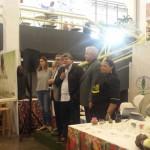 Abertura Mercado Pinheiros (Ascom Setur)