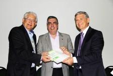 FITA 2017: integração e cooperação pan amazônica é defendida em seminário