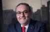 Agnaldo Abrahão é o novo CEO da ITA Seguro Viagem