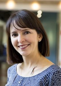 Ana María Escobar