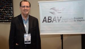 Abav-PR oferece caravanas para 24º Salão Paranaense de Turismo
