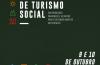 SC debate sustentabilidade em II Jornada de Turismo Social