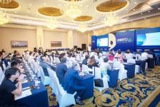 OMT define em convenção adoção de princípios éticos para o turismo mundial