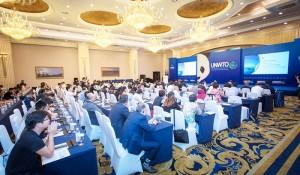 OMT prevê crescimento de 6,6% do turismo mundial para este ano