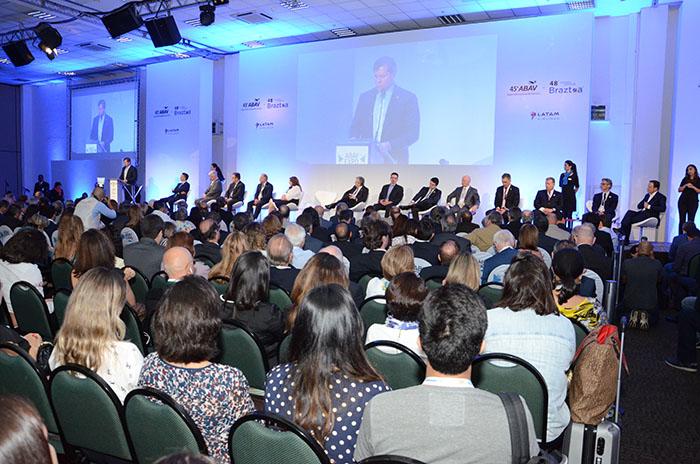 Icca lista eventos  e congressos internacionais realizados no mundo todo