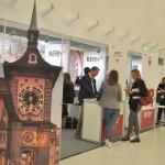 Berna, capital da Suíça e seu famoso relógio Zytglogge