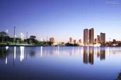 Campo Grande (MS) apresenta Plano Diretor de Turismo 2017/2027