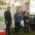 Chef Paulo Machado, Alvaro Setur e chef Mara Salles (Ascom Setur) (1)