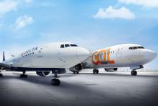 Delta deseja ampliar participação acionária na Gol, diz presidente