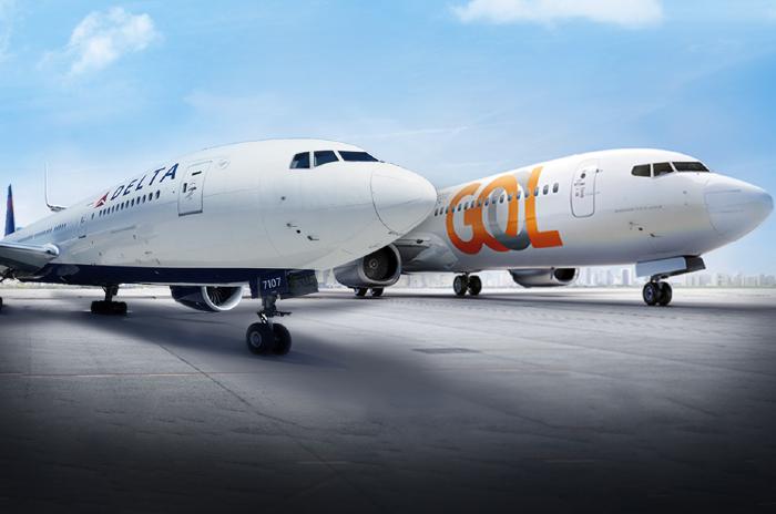 A companhia espera incentivar as vendas dos agentes de viagens de todo o Brasil
