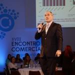Diogo Canteras, da HotelInvest