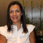 Elena Bustamante, do El Palace de Barcelona