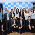Equipe da Aerolíneas Argentinas