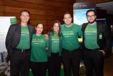 Quinta etapa do Roadshow M&E reúne mais de 100 agentes em Brasília; veja MAIS fotos