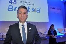 Audiência Pública discute privatização do aeroporto de Recife