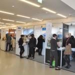 Fornecedores suíços na STM 2017