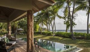Four Seasons inaugura hotéis em destinos cobiçados; veja quais