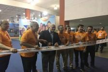 3º Hiper Feirão de Viagens Flytour começa em Santos