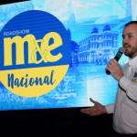 João Taylor, do M&E