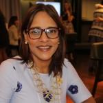 Kirsis Mendez, Casa de Campo Resort, de Santo Domingo
