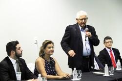 Qualificação e gestão são tema de discussão na FITA 2017