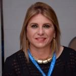 Lucimar Marcatto, da BASF