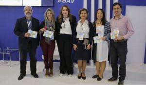 Prêmio Braztoa de Sustentabilidade 2017/2018 anuncia finalistas