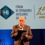 Manuel Gama, presidente do FOHB (2)
