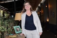 Alemanha registra crescimento de visitantes brasileiros