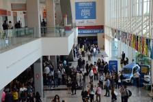 Abav Expo 2017 revela índice de satisfação e perfil do público