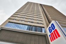 Rede Atlantica inaugura hotel em Santo André; investimento de R$ 150 milhões