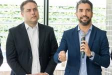 Alagoas tem expansão hoteleira e aumento de 9% nas vendas CVC